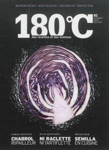 180_degrés