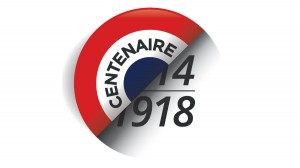 Copie de label_centenaire_rond