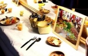Cuisine_malgache_BMD