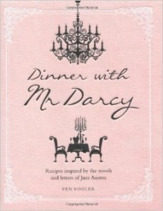dinner_with_darcy_cover