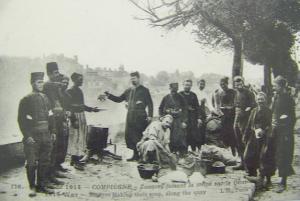 6. Le repas des zouaves-compressé