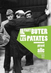 IL_FAUT_BUTER_LES_PATATES_large