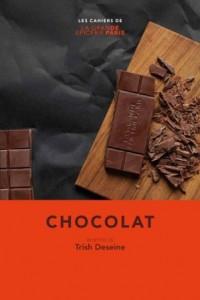 chocolat-grande-ep