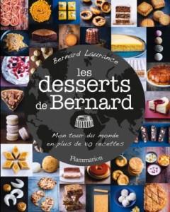 les_desserts_de_Bernard