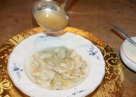 Cuisine italienne happy apicius le blog du fonds gourmand for Cuisine italienne x