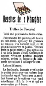 truffes_de_chocolat