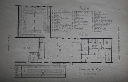 Cantine-permissionnaires-Br-IV-1935-compressé