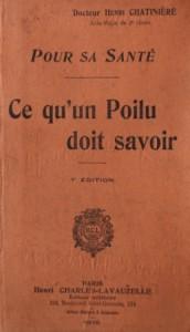 Chatinière-Muteau-compressé