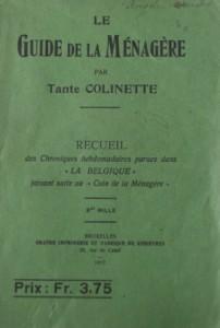 Colinette-G-I-47530-compressé