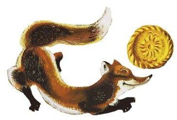 Petites histoires de la galette des rois happy apicius - Image roule galette imprimer ...