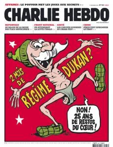 charlie6