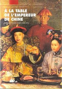 A_table_de_l_empereur_de_chine