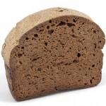 Bread-Minnesota