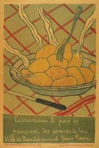 Economisons-le-pain-compressé