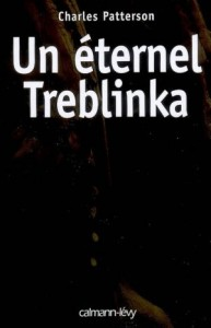 Eternel-Treblinka