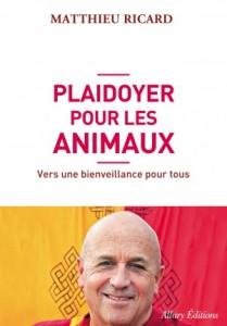 Matthieu-Ricard