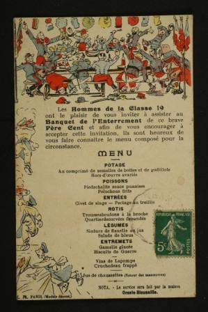 Menu-classe-1919