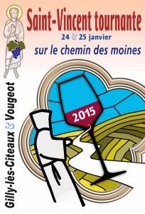 affiche_saintvincent_2015