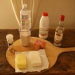 gaufres-ingrédients