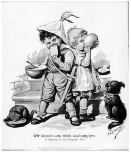 illustration-enfants-pain-allemagne