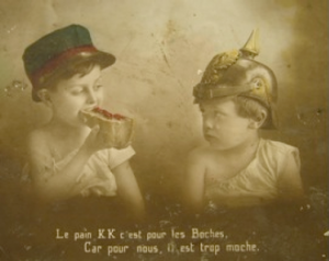 illustration-enfants-pain-france
