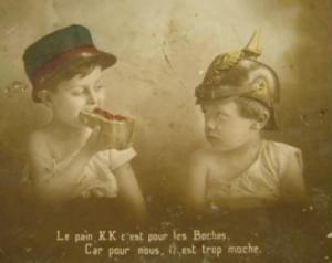 illustration-enfants-pain-france