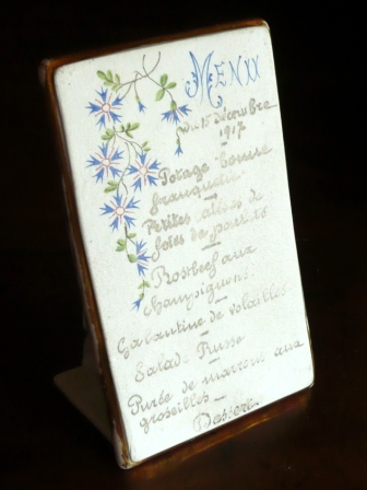 menu-porcelaine-marciacq-compressé