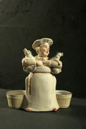 menu-porcelaine3