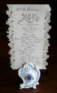 porte-menu-Marciacq-compressé