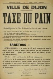 taxe-pain-compressé