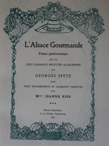 Alsace-gourmande-Spetz