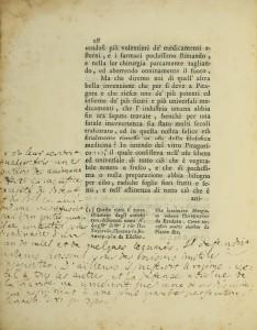 Cocchi-page28