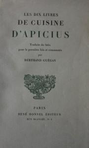 Cuisine-Apicius-1933