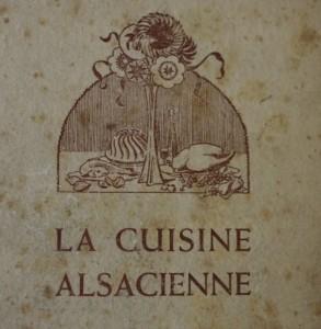Cuisine-alsacienne-Hinkel