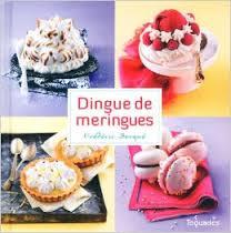 Dingue-de-meringues