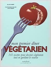 Mon-premier-dîner-végétarien