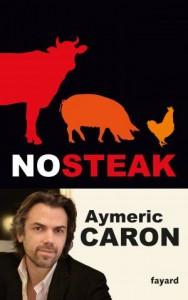 No-Steak