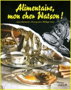 alimentaire-mon-cher-watson