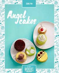 angel-cake-mango