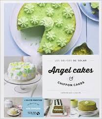 angel-cake-solar