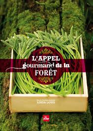 appel-gourmand-forêt