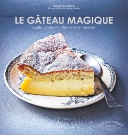 gâteau-magique-marabout