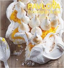 pavlavo-meringues