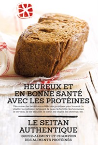 seitan-authentique