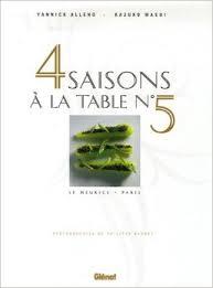 4-saisons-Meurice