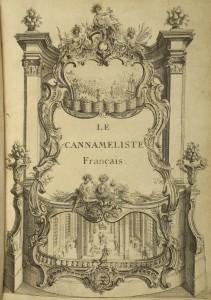 Cannaméliste-1