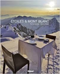 Etoiles-Mont-Blanc