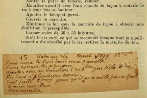Livre-cuisine-militaire-1908-rata
