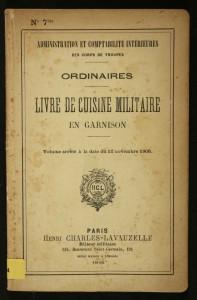 Livre-cuisine-militaire-1915