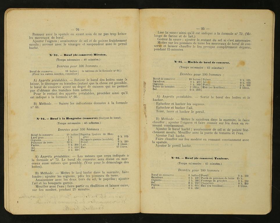 Livre-cuisine-militaire-1915-2